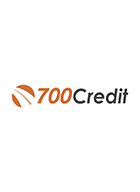 700Credit Announces Integration with ABCOA's Deal Pack® DMS