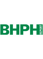 Agora Data enhances BHPH coverage with ABCoA Deal Pack integration