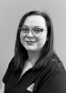 Desiree Bradsher – Customer Success Specialist