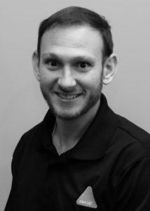 Chris McIntyre - Customer Success Supervisor