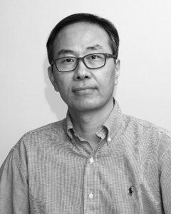 Chunghwan Lee - Senior Software Engineer