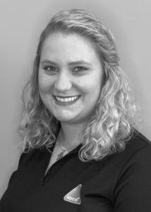 Claire Cruce - Customer Success Specialist