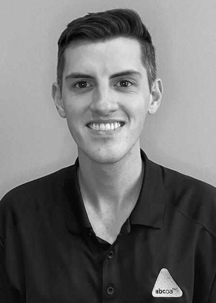 Robert Massicotte - Software Developer