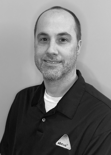 Scott Fletcher - Senior Software Developer