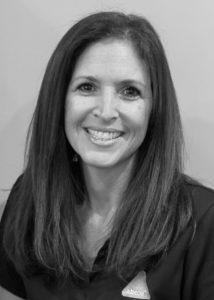 Melanie Tomberlin